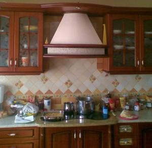 egyedi konyhabútor